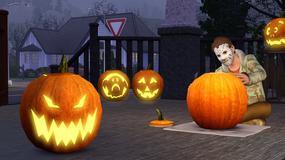 """EA zapowiada """"The Sims 3: Cztery pory roku"""""""
