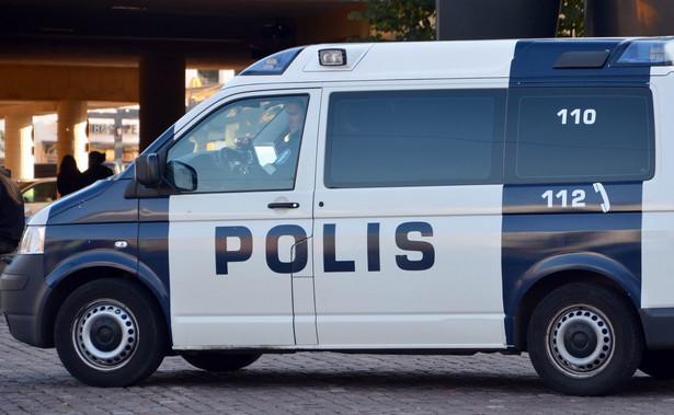 Po ataku nożownika w Turku z 18 sierpnia, w którym zginęły dwie osoby, a osiem zostało rannych, rząd jako główny cel przyjął zwiększenie bezpieczeństwa kraju, postulując jak najszybsze wprowadzenie w życie nowych przepisów.