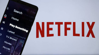 Netflix passes tax of up to 1.5% to Kenyan viewers stuck at home