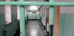 Krwawa jatka w wenezuelskim więzieniu. 23 osadzonych nie żyje