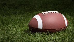 NFL: Raiders dostali zgodę, by przenieść się do Las Vegas