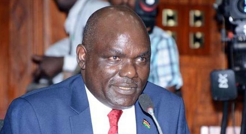 ___6512279___https:______static.pulse.com.gh___webservice___escenic___binary___6512279___2017___4___11___9___IEBC+Chair+Wafula+Chebukati.+He+had+earlier+clsaimed+that+IEBC+could+not+register+diaspora+Kenyans+due+to+logistical+and+time+lapses.