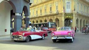 Moda na Kubę powoduje drastyczny wzrost cen w hotelach