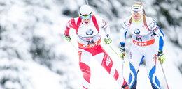 Polskie biathlonistki powalczyły w Pucharze Świata