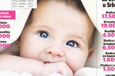 grafika bebe bebi oprema oprema za decu poredjenje cena madjarska srbija foto RAS