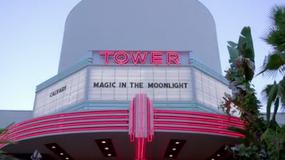 Nowa zapowiedź filmu z Eltonem Johnem i Bruce'em Springsteenem w sieci