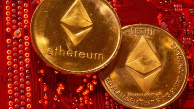 More than $1 billion of ether has already been burned following the network's recent London hard fork upgrade