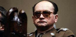 IPN bał się archiwów Jaruzelskiego?