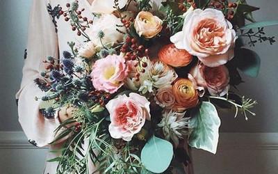 Dzień Kobiet 2018 Jakie Kwiaty Wybrać Na Prezent 20