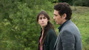 """Every Thing Will Be Fine"": oficjalny zwiastun filmu z Jamesem Franco i Charlotte Gainsbourg"
