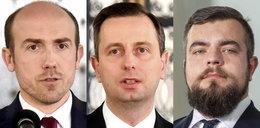"""Opozycja ostro o projekcie PiS ws. wyborów. """"Nadaje siędo kosza"""""""