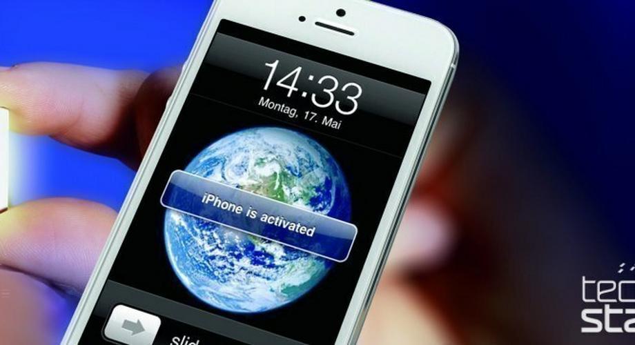 Unlock für iPhone 4, 4S und 5: So geht's ohne Jailbreak