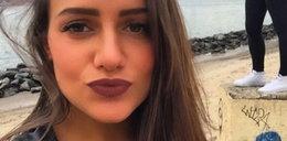 Co się stało z piękną studentką? Zginęła na lotnisku?