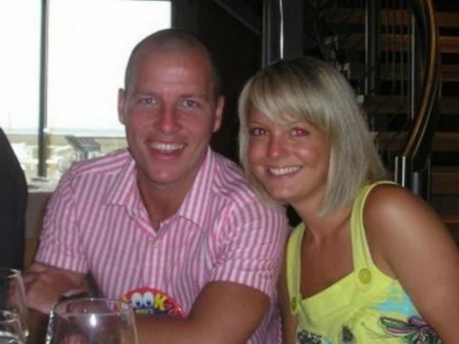 Spasla je život mužu koji je bolovao od raka: Sudbina se zatim STRAŠNO POIGRALA sa njima!