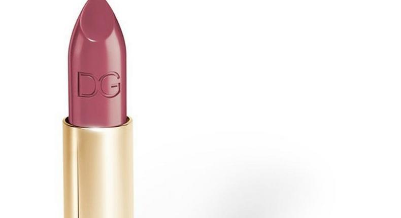 Dolce & Gabbana 'Sophia Loren N°1' lipstick