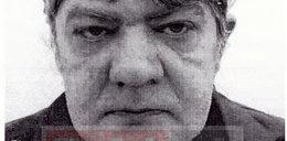 Trynkiewicz trzymał w więzieniu dziecięcą pornografię!