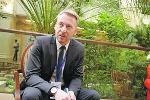 """""""SVE JE URAĐENO U DOGOVORU"""" Kosovski poslanik za """"Blic"""" otkirva kako je progurana VOJSKA KOSOVA"""