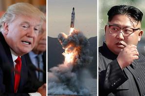 Tramp bi mogao SKUPO DA PLATI novi sastanak sa Kim Džong Unom