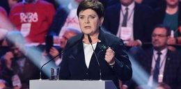 Szydło: wybory 10 maja są potrzebne Polakom. Polacy: nie chcemy teraz wyborów