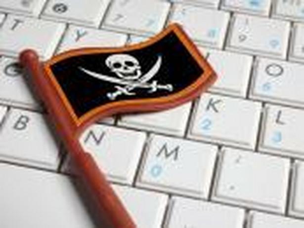 47 proc. użytkowników nie jest w stanie zidentyfikować, czy ściągane przez nich treści są legalne czy nie