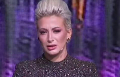 Dušicu optužili da je pijana vodila emisiju: Evo šta se krije iza toga!