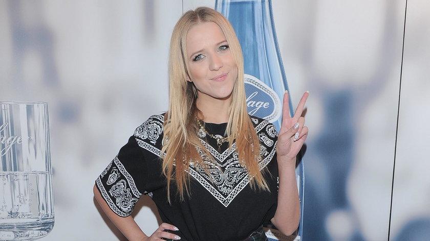 Jessica Mercedes Kirschner