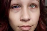 tetovaža oka