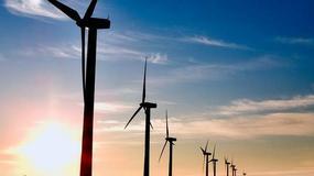 Microsoft inwestuje w prąd z odnawialnych źródeł