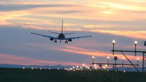 UE zaostrza kontrole na granicach. Dla lotnisk to dodatkowe koszty?