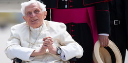 Benedykt XVI właśnie został najstarszym papieżem w historii. Jak to możliwe?