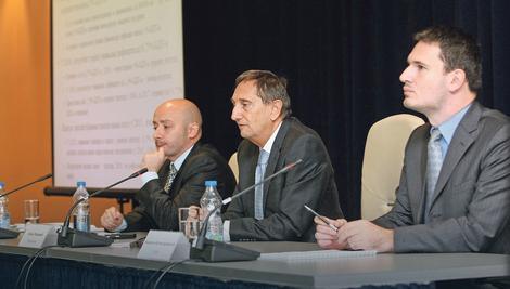 Ključni potezi koje Vlada Srbije mora preduzeti da bi održala budžet