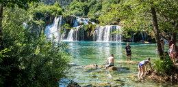 Wybierasz się do Chorwacji? Szykuj się na nowe ograniczenia