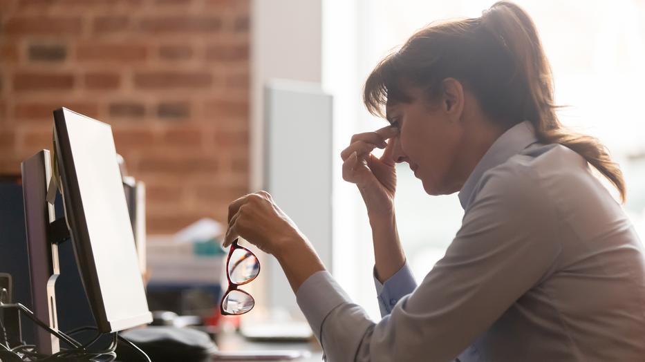 szemcseppek a látás helyreállítására az újszülött látásának fejlesztése