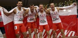Posypały się złote medale. Polacy najlepsi w Europie