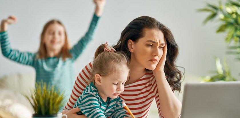 Co z zasiłkiem koronawirusowym na dziecko? Jest decyzja