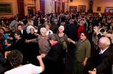 penzioneri proslava 8 marta_080318_RAS_foto Biljana Vuckovic 008