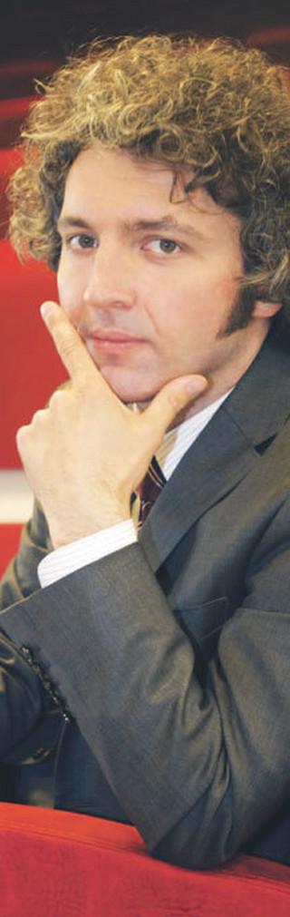 'Wniosek o upadłość uchroni zarząd przed karą'