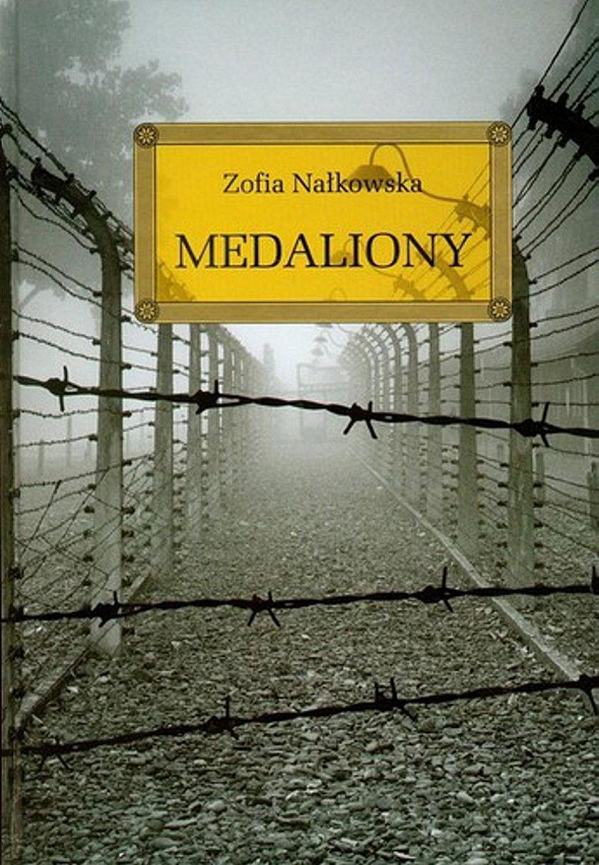 PiS chce poprawiaćarcydzieło polskiej literatury. Przez ustawęo IPN