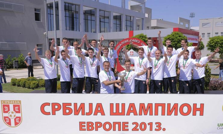 365985_fudbal-mlada-reprezentacija020813ras-foto-aleksandar-dimitrijevic-07-