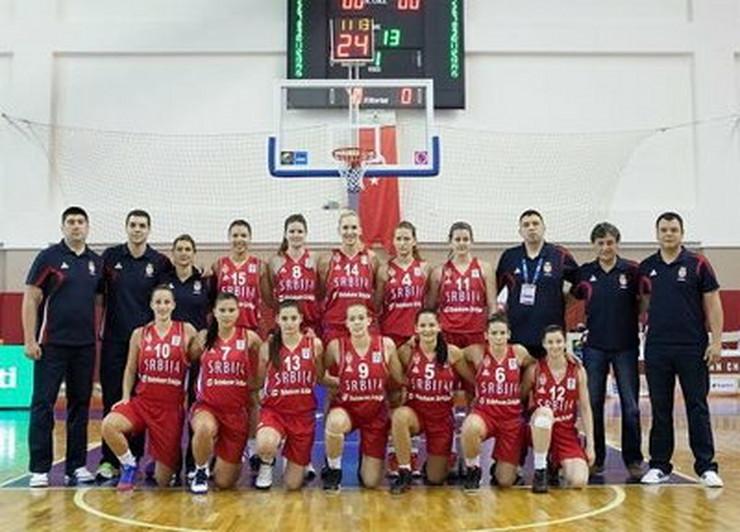 360036_srbija-1