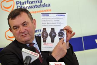 Gawłowski: Niech prokuratura mnie wezwie, postawi zarzuty. I sprawa trafi do sądu. Tego chcę