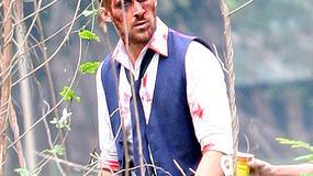 """""""Tylko Bóg wybacza"""" Nicolasa Refna z Ryanem Goslingiem w kinach od 14 czerwca!"""