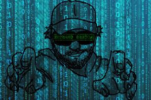 Hakeri ukrali podatke sa sajta Ministarstva spoljnih poslova Francuske