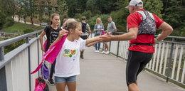 Festiwal biegowy w Krynicy – święto dla dzieci i całych rodzin