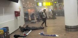 Polski obywatel zginął w zamachu w Brukseli