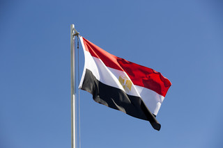 Egipt: Pierwszy dzień żałoby narodowej po krwawym zamachu na Synaju