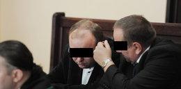Czy policjanci pomagali zabójcom Olewnika?