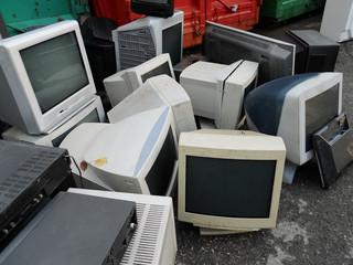 Gdzie oddawać zużyty sprzęt RTV i AGD, żeby uniknąć grzywny?