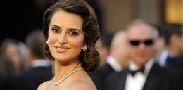 Penelope Cruz urodziła córkę zaraz po księżnej Kate
