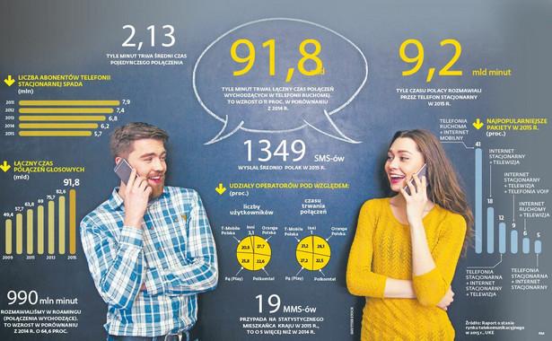 Telekomunikacja - Jak dużo rozmawiamy przez komórki.jpg